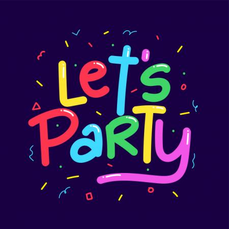 Parties Queensferry